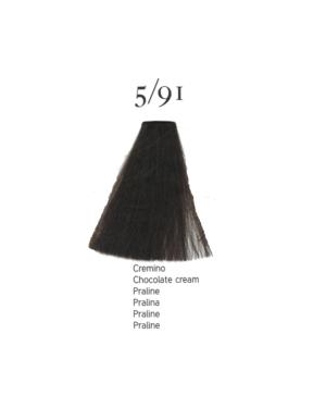 zero boja za kosu 5/91