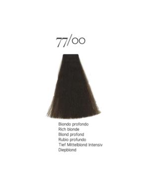 zero boja za kosu 77/00
