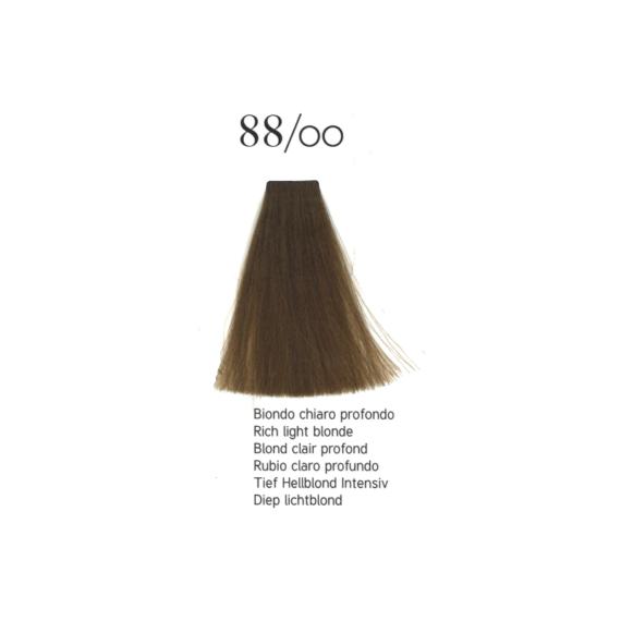 zero boja za kosu 88/00