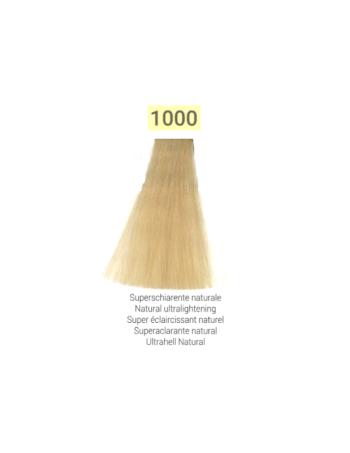 art boja za kosu 1000