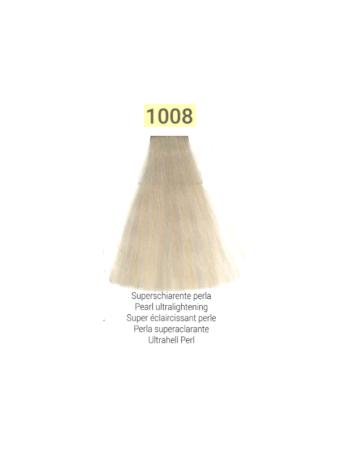 art boja za kosu 1008