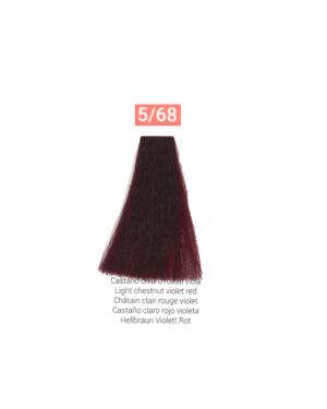 art boja za kosu 5/68
