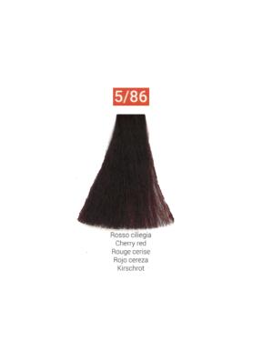art boja za kosu 5/86