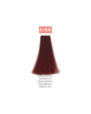 art boja za kosu 6/64