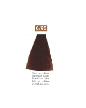 art boja za kosu 6/95