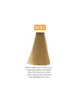 art boja za kosu 9/31