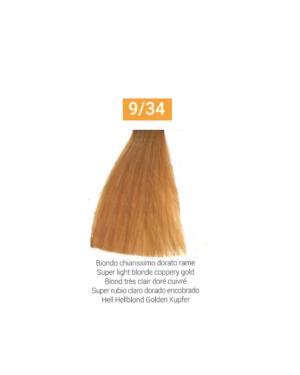 art boja za kosu 9/34