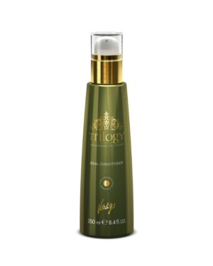 ideal conditioner trilogy 250 ml