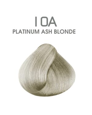 hair passion 10A