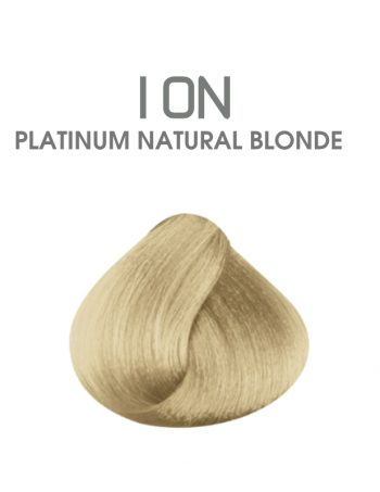 hair passion 10N