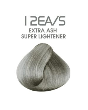 HAIR PASSION 12EA/S