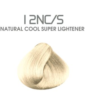 HAIR PASSION 12NC/S