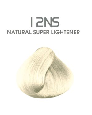 hair passion 12NS