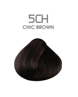 HAIR PASSION 5CH