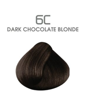 hair passion 6C