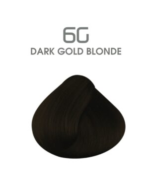 hair passion 6G