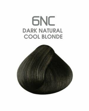 hair passion 6NC