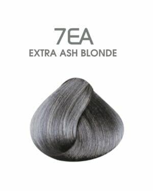 hair passion 7EA