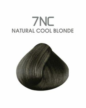 hair passion 7NC