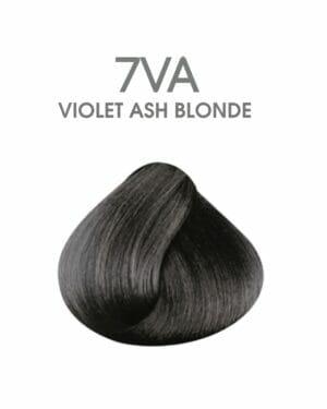 hair passion 7VA