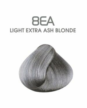 hair passion 8EA