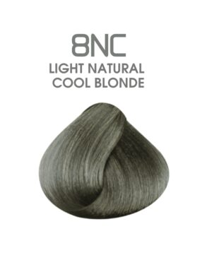 hair passion 8NC