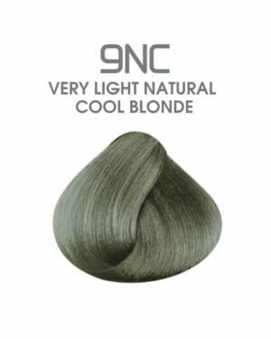 hair passion 9NC