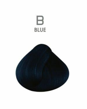 hair passion B