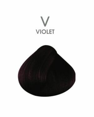 hair passion V