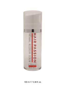 thermal recovery serum 100 ml