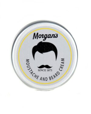 MORGANS-BEARD-MUSTACHE-CREAM