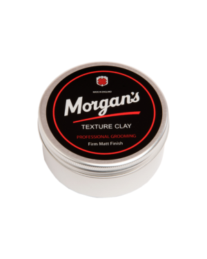 TEXTURE-CLAY