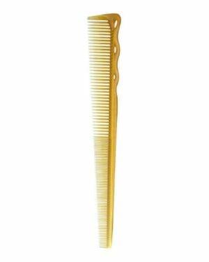 barber cesalj ys-234