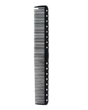 cesalj za sisanje ys-336