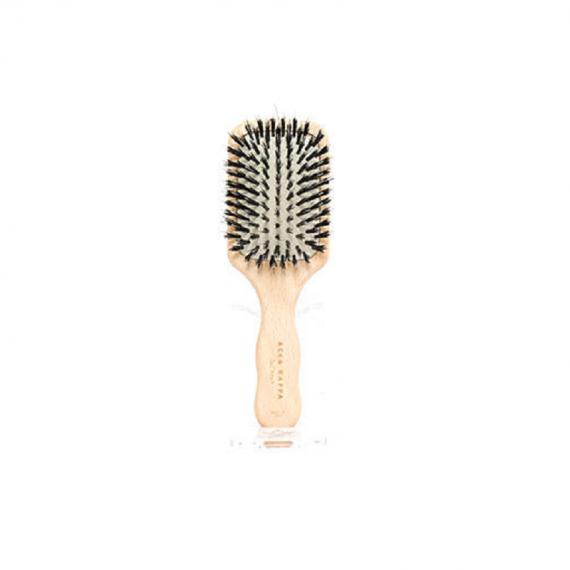 cetka natural brush 18 cm