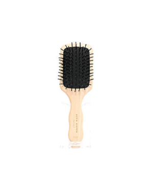 cetka natural brush 18 cm