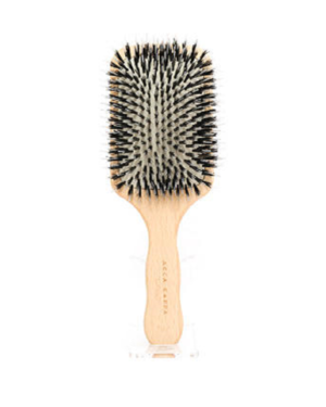 cetka natural brush 24 cm