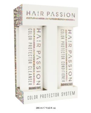 color protector set