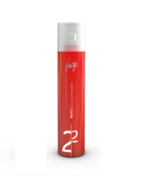 easy style mousse 200 ml