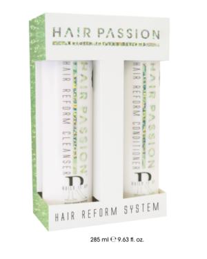 hair reform set