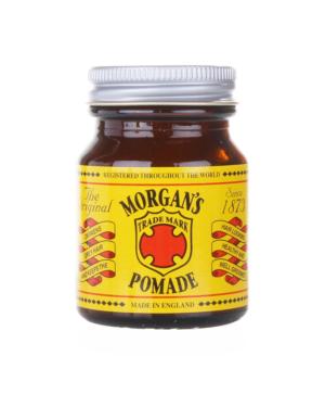 morgans hair darkening pomade