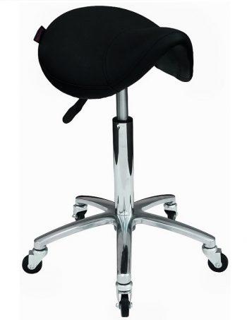 radna stolica profi