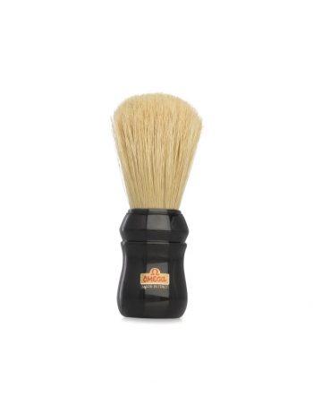 cetka za brijanje