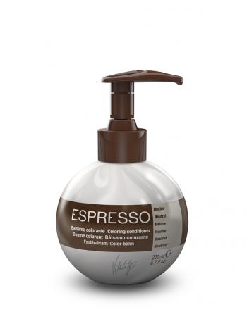 Espresso Neutro