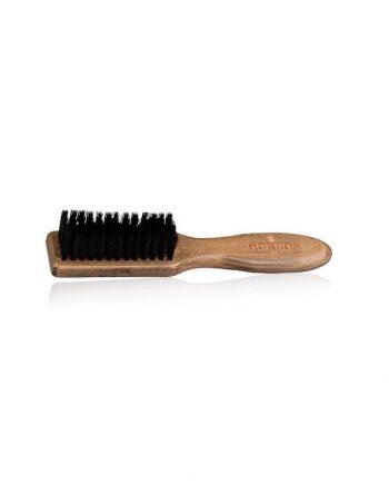 fade brush gordon