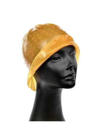 kapa za pramenove