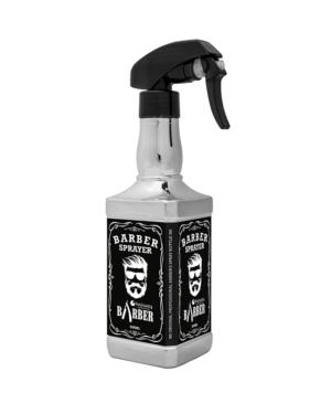 prskalica barber 500 ml