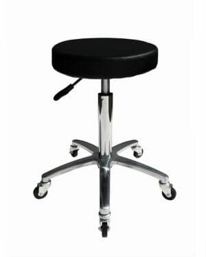 radna stolica comfort