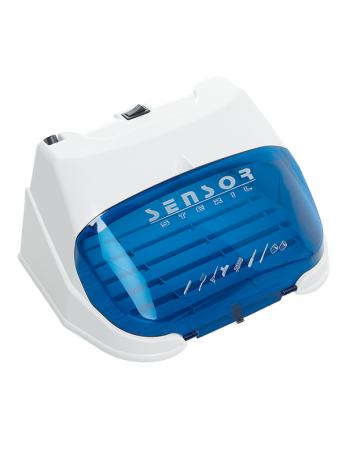 sterilizator sensor