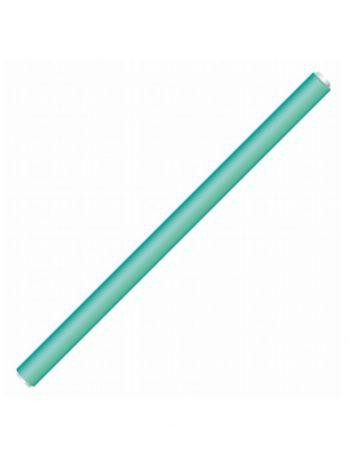 FLEX ROLLER 18 cm-10 mm